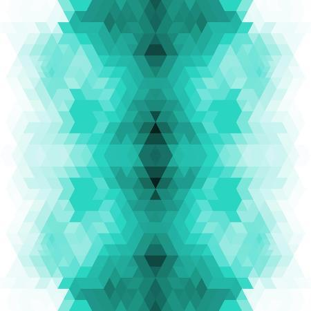my-portfolio-geometric-hipster-retro-background