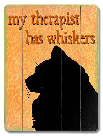 my-therapist-has-whiskers