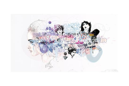 mydeadpony-melancholia-nostalgia-and-other-related-feeling