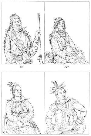 myers-and-co-creeks-and-choctaws-1841