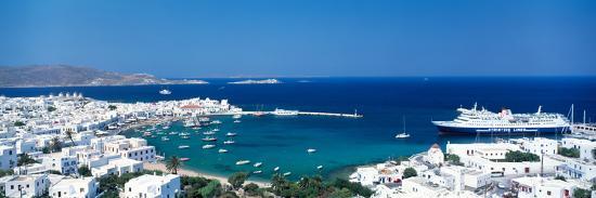 mykonos-island-greece