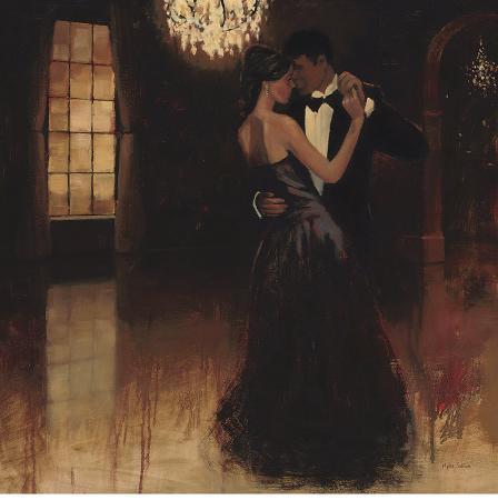 myles-sullivan-studio-waltz