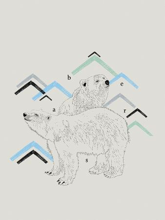 myriam-tebbakha-glace-polar