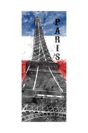 n-harbick-french-patriot