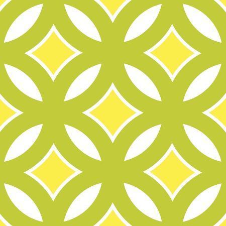 n-harbick-graphic-pattern-ii