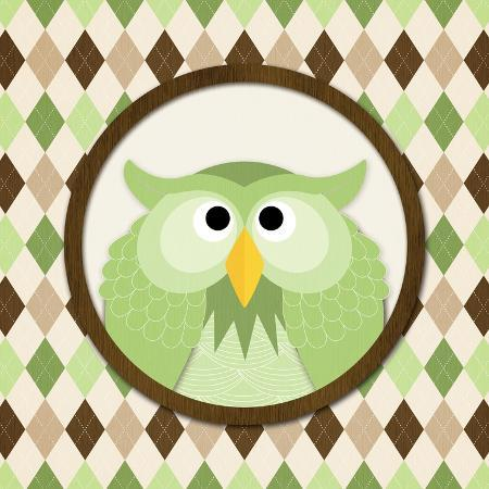 n-harbick-o-is-for-owl-iii