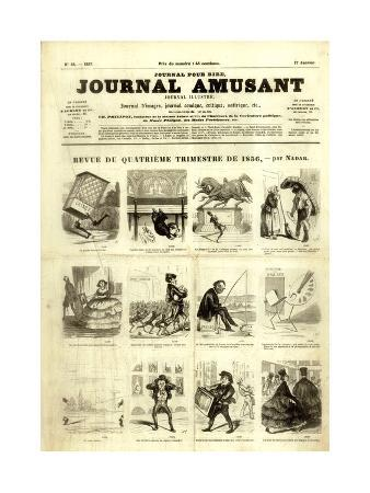 nadar-review-of-the-fourth-quarter-of-1856-from-the-journal-amusant-17-january-1857