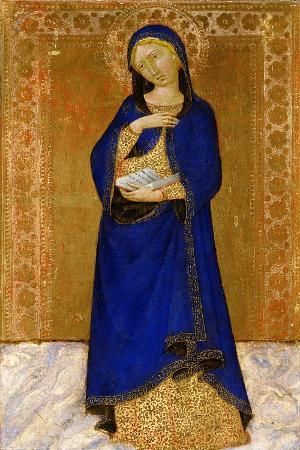 naddo-ceccarelli-the-virgin-annunciate