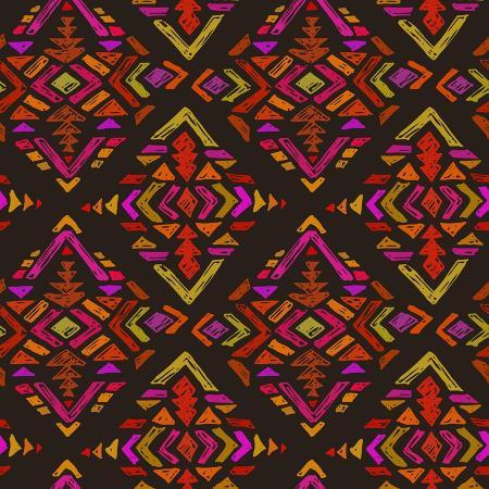 nadezhda-molkentin-vector-hand-drawn-ethnic-seamless-pattern-with-tribal-abstract-elements-colorful-endless-backgroun
