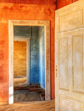 nadia-isakova-desert-taking-over-mining-ghost-town-of-kolmanskop-near-luderitz-southern-namibia-africa