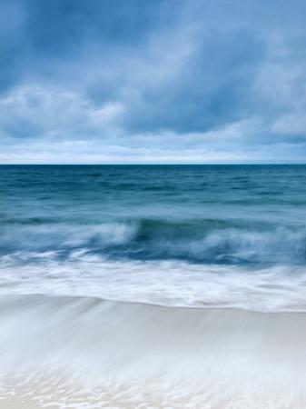 nadia-isakova-sunrise-at-porthminster-beach-near-st-ives-cornwall-uk