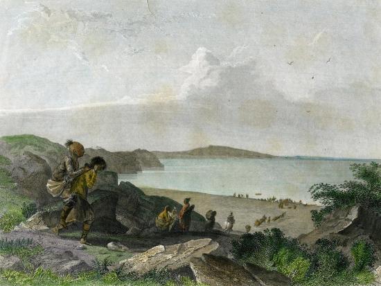 nadowaoua-19th-century