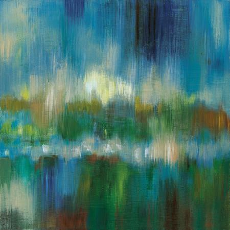 nan-blurred-landscape-i