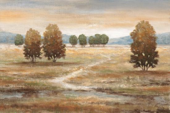 nan-linen-landscape-i