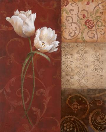 nan-tulip-grace