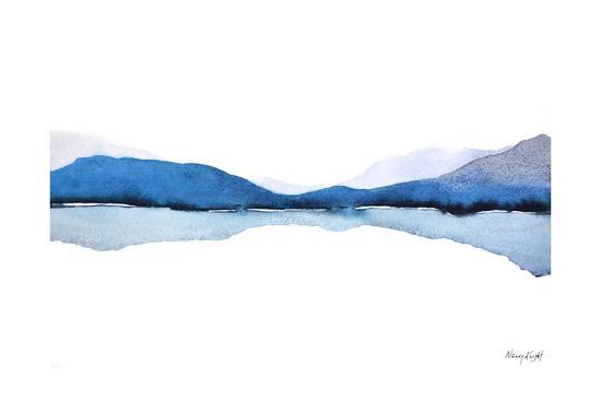 nancy-knight-mountain-reflection