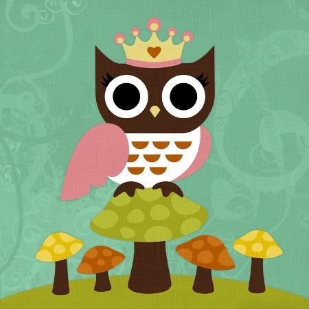 nancy-lee-princess-owl