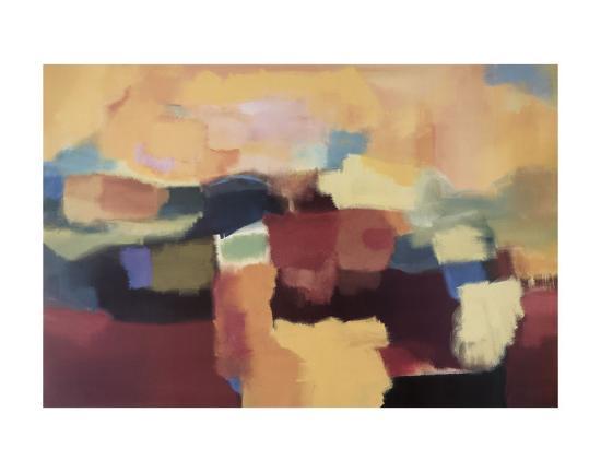 nancy-ortenstone-landscape-for-the-muse
