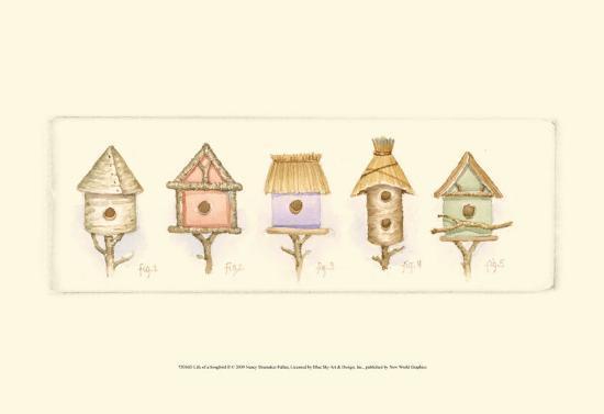 nancy-shumaker-pallan-life-of-a-songbird-ii