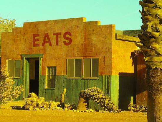 nancy-steve-ross-abandoned-desert-eatery-sloan-nevada-usa