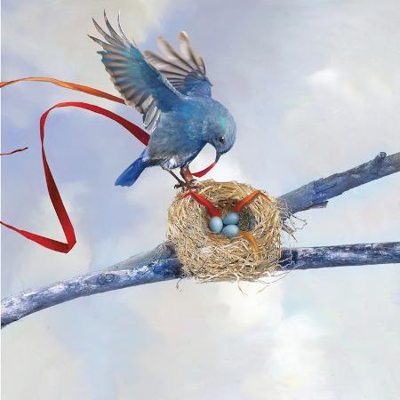 nancy-tillman-spring-nest
