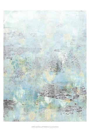 naomi-mccavitt-cerulean-reflections-ii