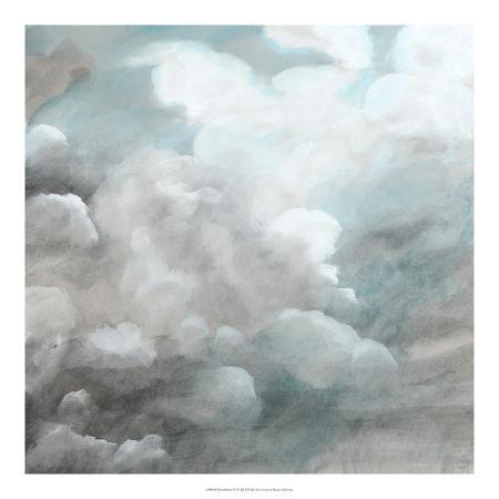 naomi-mccavitt-cloud-study-iv