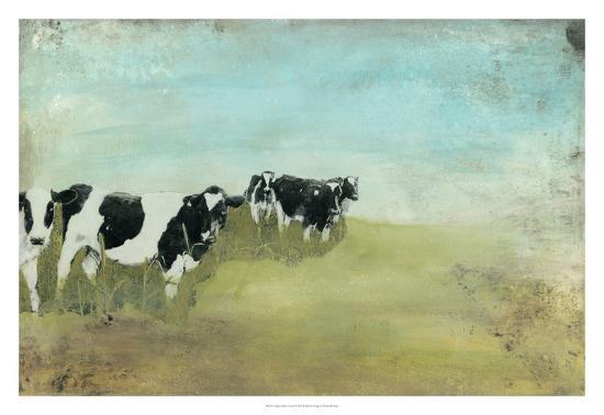 naomi-mccavitt-country-drive-cows-ii