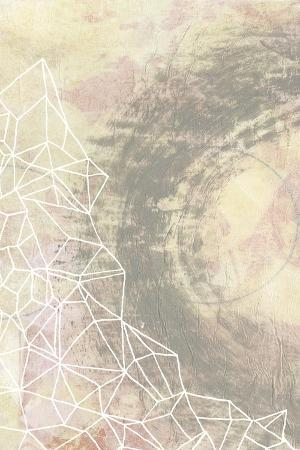 naomi-mccavitt-crystal-vision-i