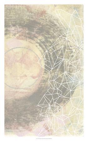 naomi-mccavitt-crystal-vision-ii
