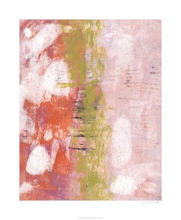 naomi-mccavitt-rosy-composition-i