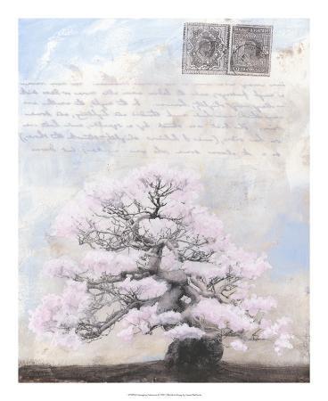 naomi-mccavitt-springtime-memories-ii