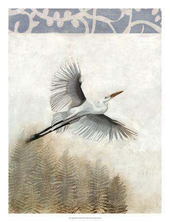 naomi-mccavitt-waterbirds-in-mist-i