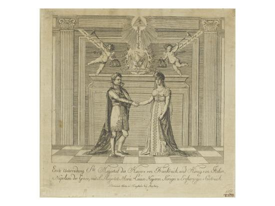 napoleon-and-marie-louise-the-covenant-of-marriage