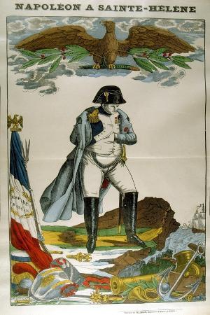 napoleon-on-st-helena-1815-1821