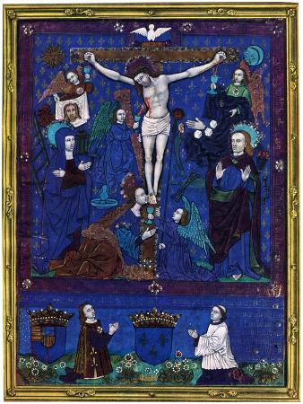 nardon-penicaud-plaque-enamel-paint-on-copper-1503