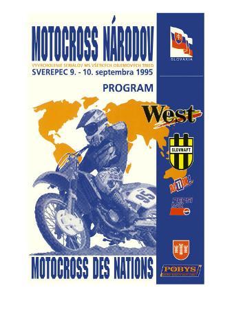 narodov-nations-of-motocross