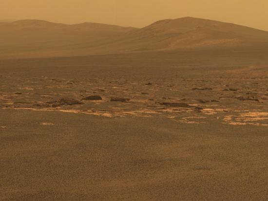 nasa-s-mars-exploration-rover-opportunity-recorded-this-image-on-aug-6-2011