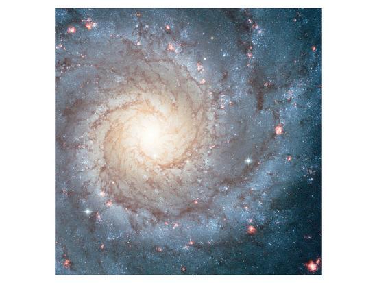 nasa-spiral-galaxy-m74