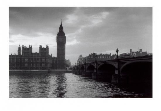 nat-farbman-life-big-ben-and-parliament-across-thames-river-1950