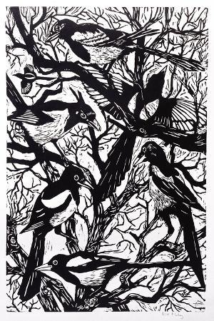 nat-morley-magpies-1997