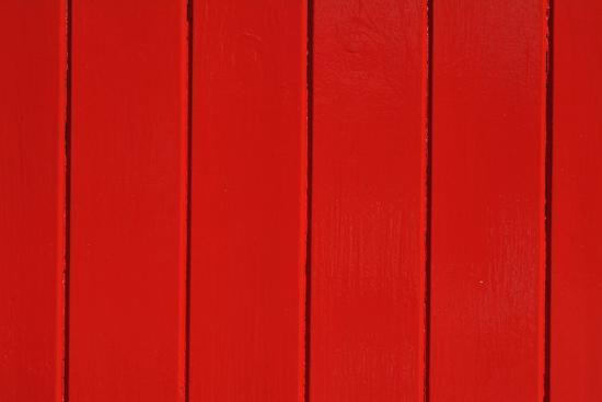 natalie-tepper-close-up-of-a-red-painted-timber-building