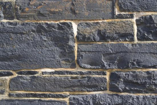 natalie-tepper-close-up-of-an-old-stone-wall