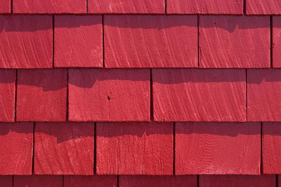 natalie-tepper-close-up-of-red-roof-tiles