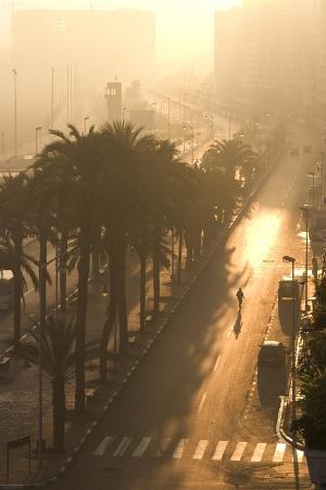 natalie-tepper-corniche-at-sunrise-tangier-morocco