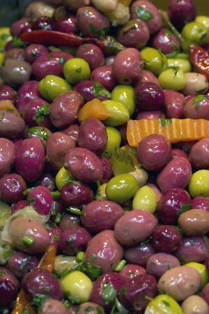 natalie-tepper-olives-fes-morocco