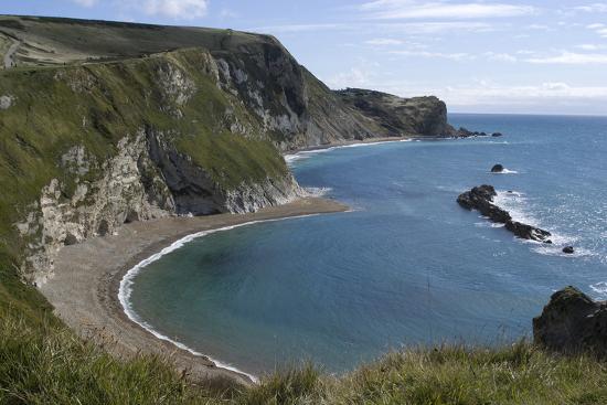 natalie-tepper-the-beach-at-durdle-door-on-the-jurassic-coast-dorset-uk