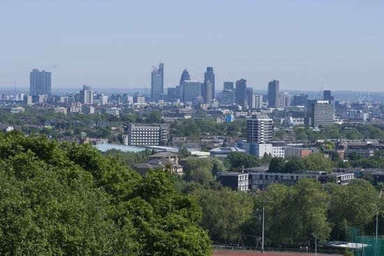 natalie-tepper-view-over-central-london-from-parliament-hill-hampstead-heath-hampstead-london-nw3