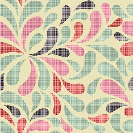 nataliia-kucherenko-colorful-abstract-seamless-pattern
