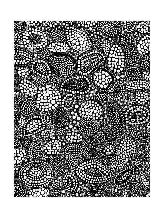 natasha-marie-monochrome-spots-3